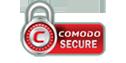 SSL Certificaat Aanwezig